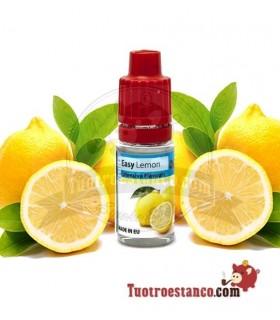Aroma Molin Berry Easy Lemon 10 ml