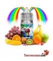 Aroma I VG Rainbow 30 ml