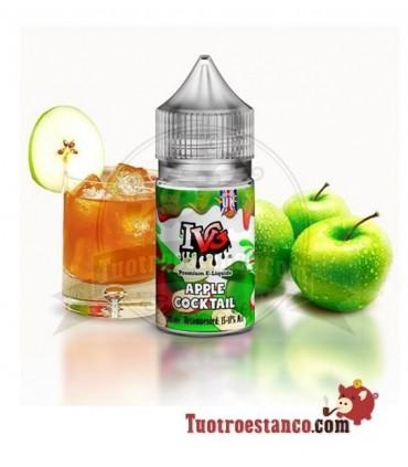 Aroma I VG Apple Cocktail 30 ml