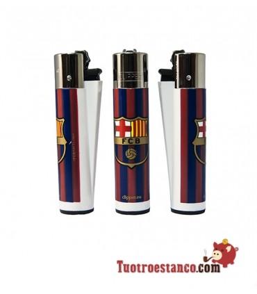 Clipper Barça