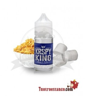 Aroma King Crest Krspy King 30 ml