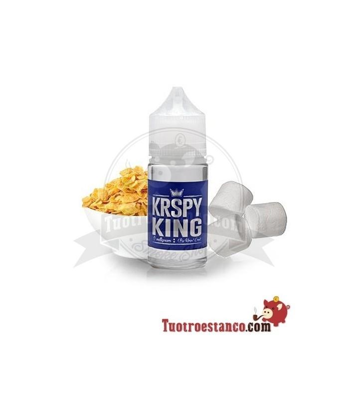 Aroma King Crest Krspy King 30 ml