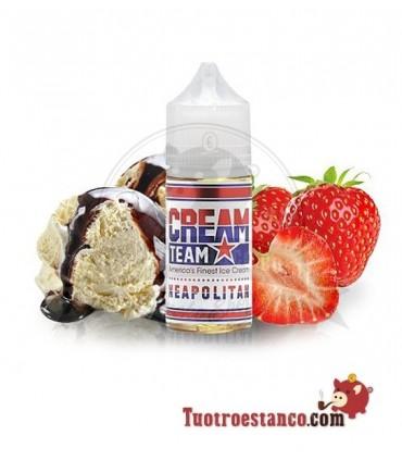 Aroma King Crest Neapolitan 30 ml