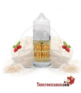 Aroma King Crest Puddin King 30 ml