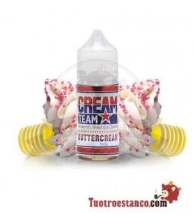 Aroma King Crest Buttercream 30 ml