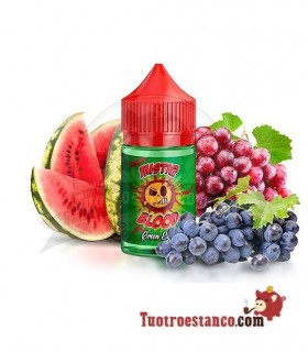 Aroma Mistiq Blood Green Eyes 30 ml