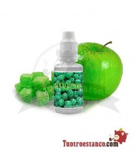 Aroma Vampire Vape Applelicious 30 ml