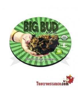 Alfombrilla Big Bud