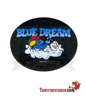Alfombrilla Blue Dream