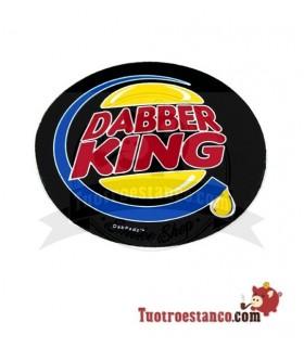 Alfombrilla Dabber King