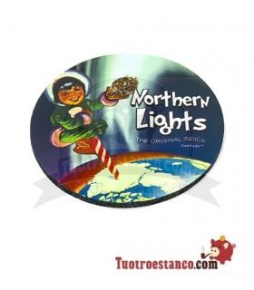 Alfombrilla Nothern Lights