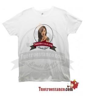 Camiseta Tu Otro Estanco