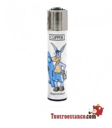 Clipper Portugal SSC Napoli 4