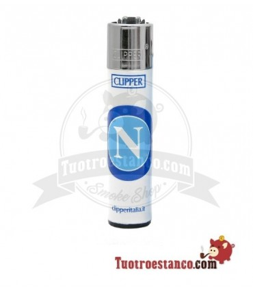 Clipper Portugal SSC Napoli 3