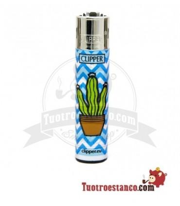 Clipper Cactus 3