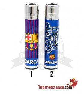 Clipper Barça Camp Nou