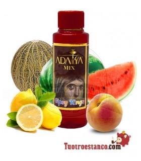 Potenciador de Sabor Adalya Mix 170 ml Gipsy Kings