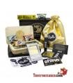 BoxPack GOLD