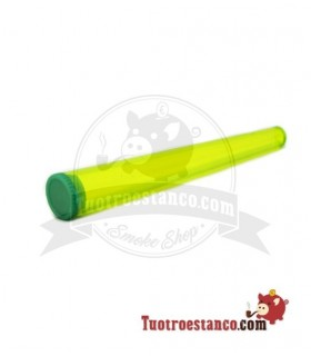 Saverette Green 10 cm