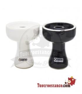 Cup ceramic Oduman 10 cm
