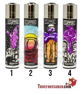 Clipper Psychodelisch 4