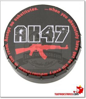 ClickBox AK47