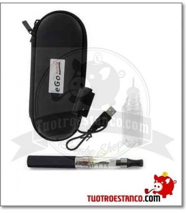 Cigarrillo electrónico BELCIG EGO VP-100 CE-4