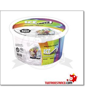 Potenciador de sabor ICE XTRA Shisha Fruta de la pasión