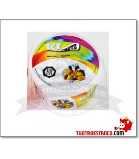 Potenciador de sabor ICE XTRA Shisha Frutas exóticas