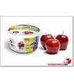 Potenciador de sabor ICE XTRA Shisha Manzana roja