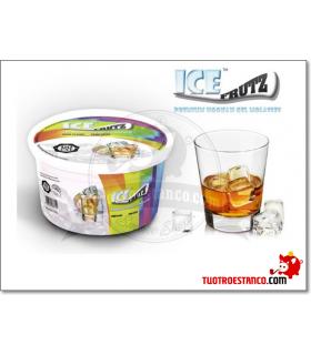 Potenciador de sabor ICE XTRA Shisha Whisky