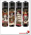 Clipper Colección Holanda Pirates