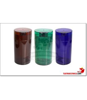 Envase Vacio 0,12 L. Tightvac Tinte