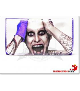 Porta tabaco Roll Master New Joker