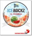 Potenciador Ice Rockz Sandía