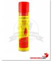 Gas Ronson 90 ml