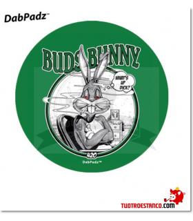 Alfombrilla Buds Bunny