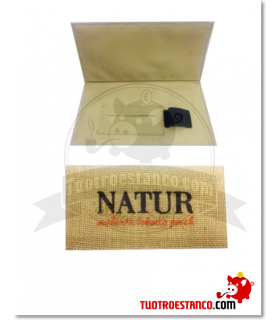 Porta tabaco Nature