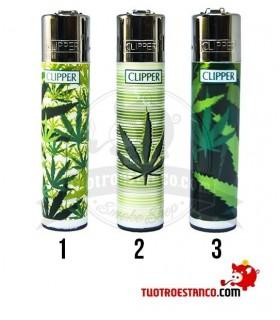 Clipper Hojas Maria 1