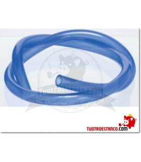 Manguera Azul 1,5 m