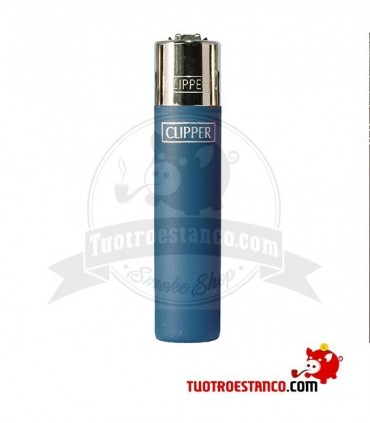 Clipper Crystal 2