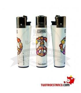 Clipper Colección Italia Mystic Symbols 3