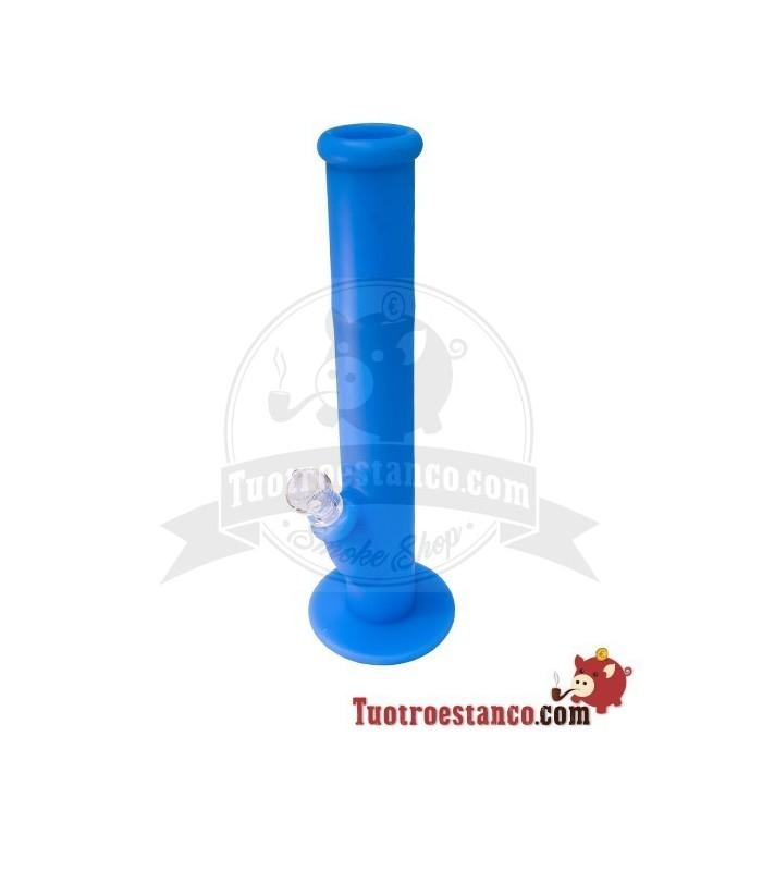 Bong Silicona 35 cm