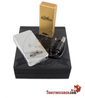 Encendedor USB Novi SuperSmoker