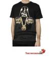 Camiseta Dart Veider
