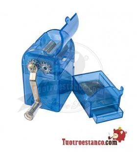 Grinder triturador molinillo