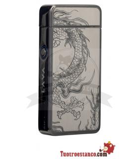 Encendedor USB Novi Dragon
