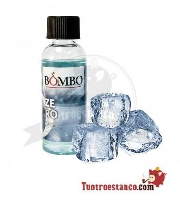 Líquidos Bombo Zero 60 ml