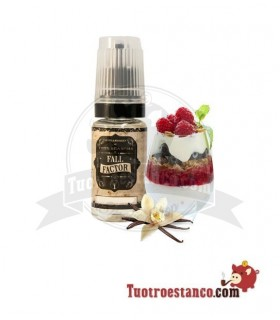 Líquidos Drops 10 ml Fall Factor