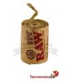 Rope hemp RAW 3m